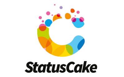 StatusCake Coupon Codes