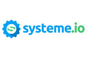 Systeme.io Coupon Codes