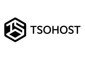 Tsohost Coupon Codes