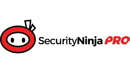 WP Security Ninja Coupon Codes
