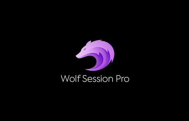 Wolfgrowth Coupon Codes