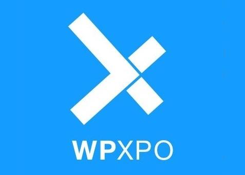Wpxpo Coupon Codes