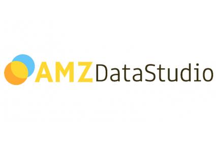 AMZDataStudio Coupon Codes