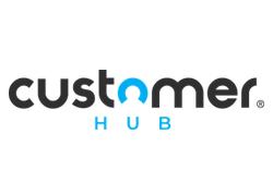CustomerHub Coupon Codes