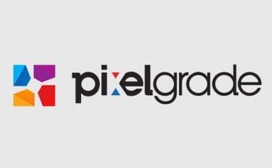 PixelGrade Coupon Codes