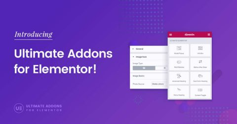 Uaelementor Coupon Codes