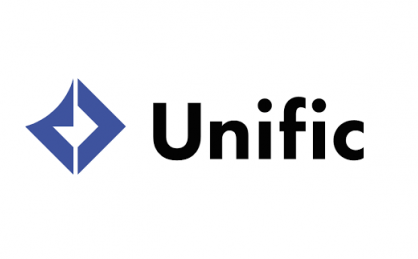 Unific Coupon Codes