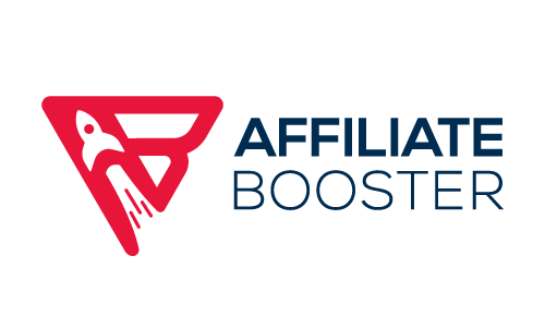 Affiliate Booster Coupon Codes