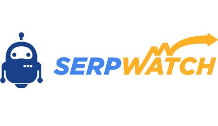 SerpWatch Coupon Codes